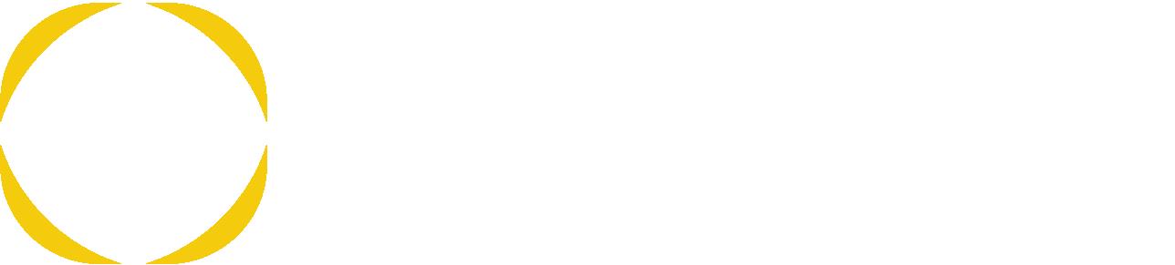Privia-Medical-Group-Logo